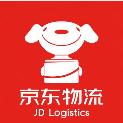 大连本地找工作+北京京东振世信息技术有限公司