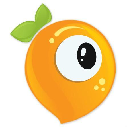 【8k-15k】游戏橙子招聘主播星探 - 成都人才招