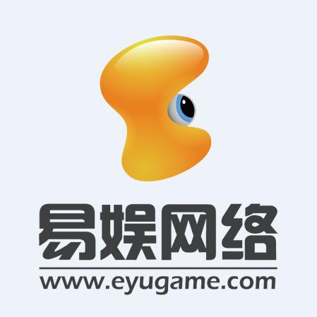 襄陽招聘職位發布+游戲主策劃