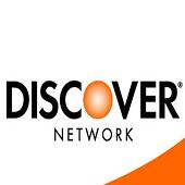 Discover高沃