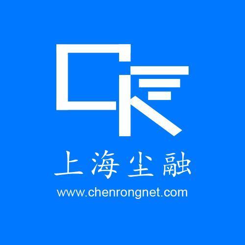 上海尘融网络