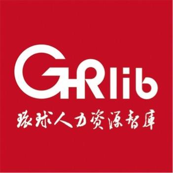 AG电子游戏平台logo
