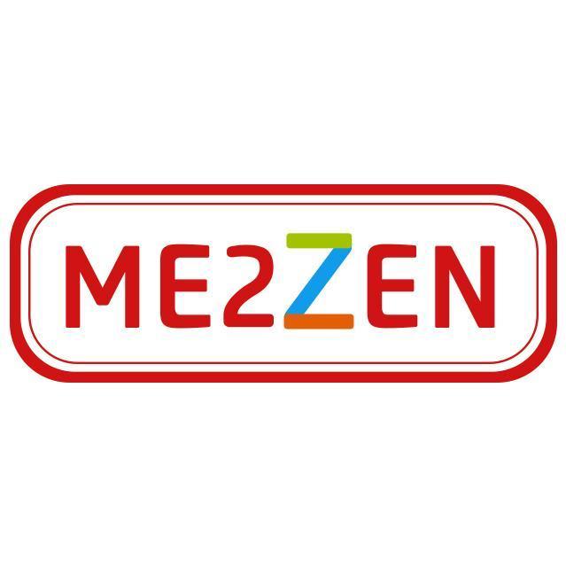 襄陽招聘職位發布+ME2ZEN
