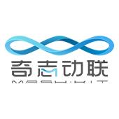 河南正规找工作的网站+人力资源专员