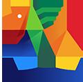 泸州发布职位的招聘网站+MG动画设计师