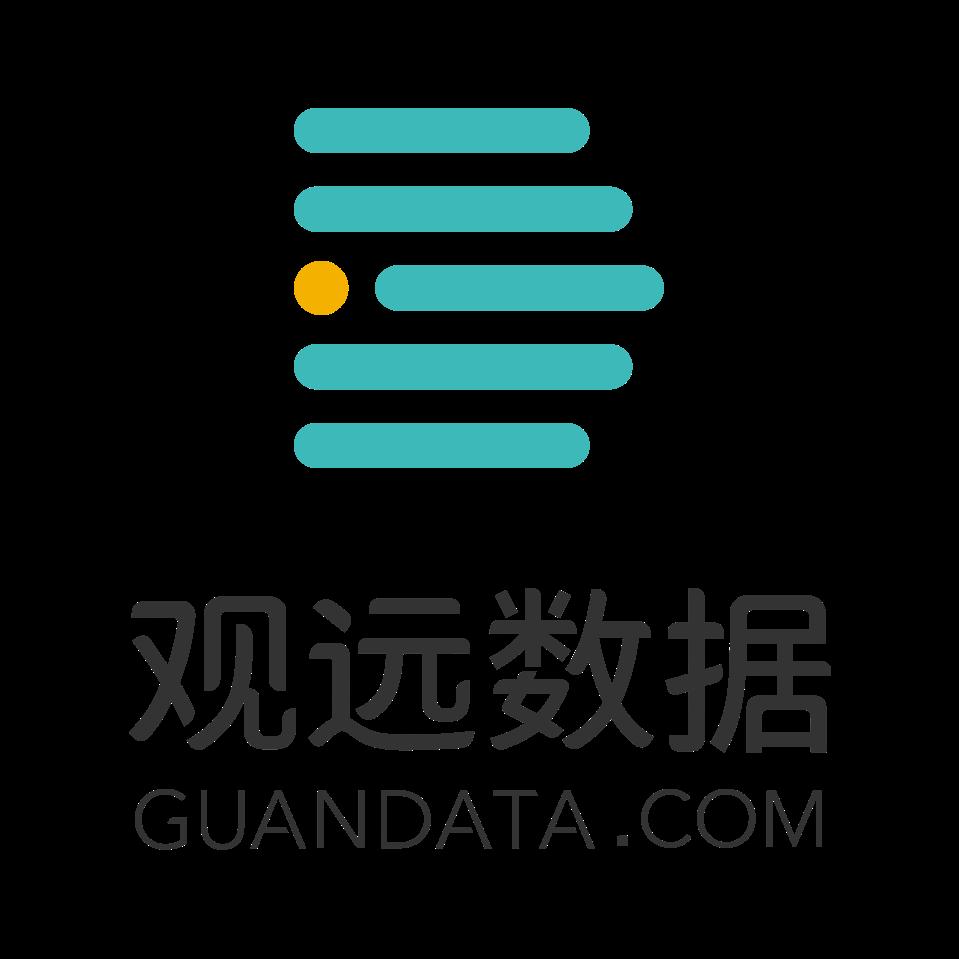 广安光网络工程师招聘+观远数据
