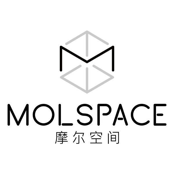 松原求职人才网+财务/会计