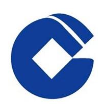 保山发布招聘信息免费的网站+运营专员