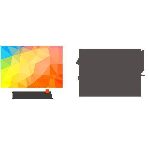 上海幻界成都分公司