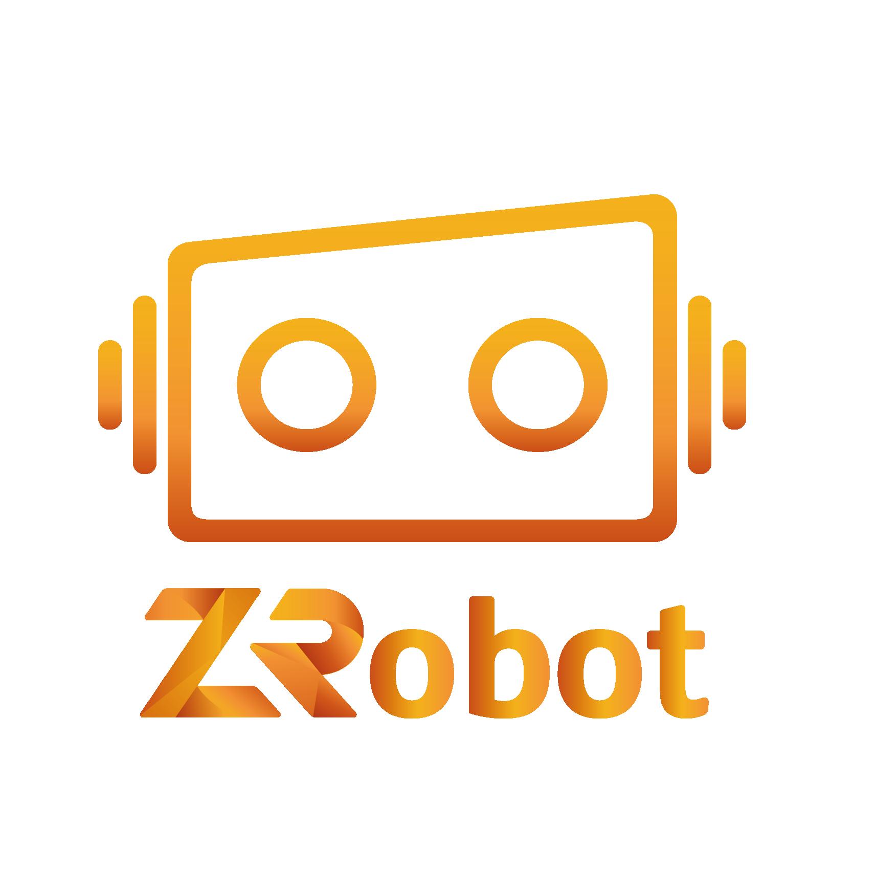 ZRobot
