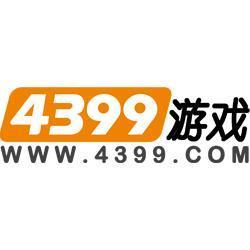 广安光网络工程师招聘+系统测试工程师