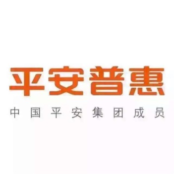 漳州找工作人才网+平安普惠