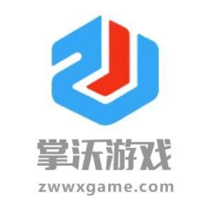 漳州应聘+UI设计师
