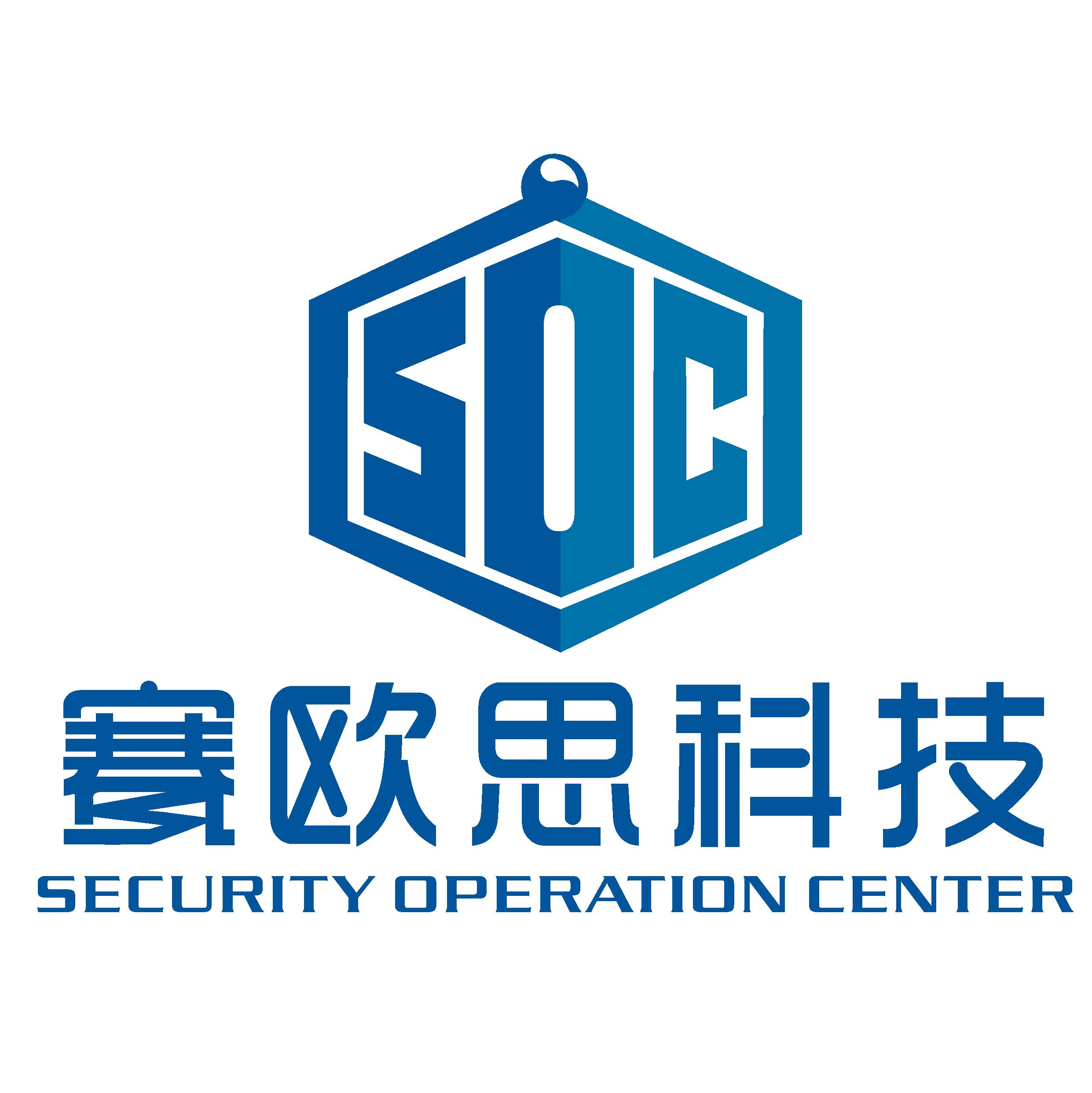漳州找工作人才网+Web前端开发