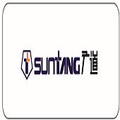 北京广道高新科技公司