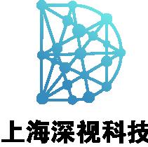 上海深视科技