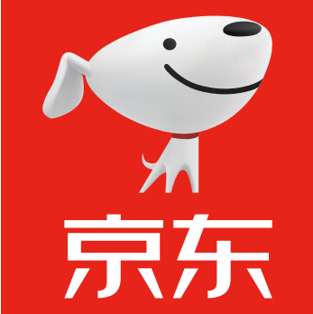 湖北什么软件找工作好+京东集团