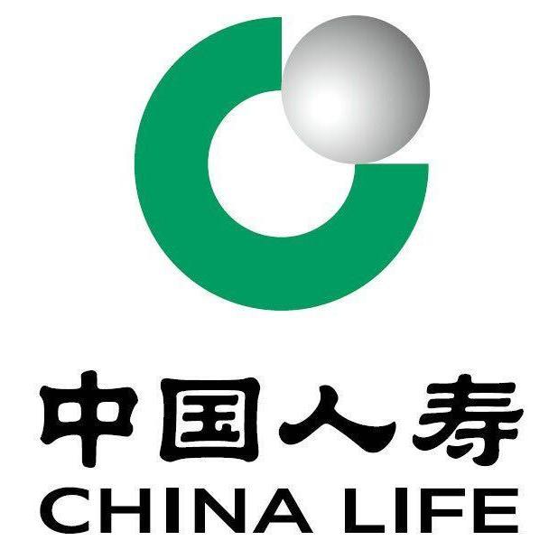 中国人寿苏州分公司