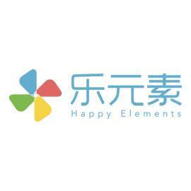 广安光网络工程师招聘+java开发工程师-企业微服务