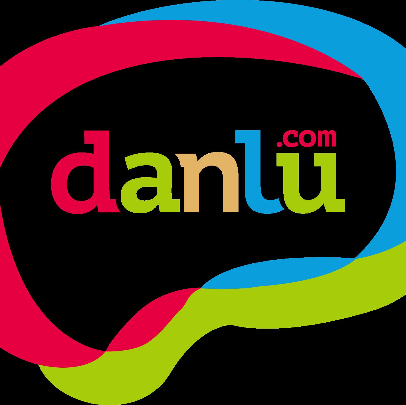 丹露成都网络技术有限公司