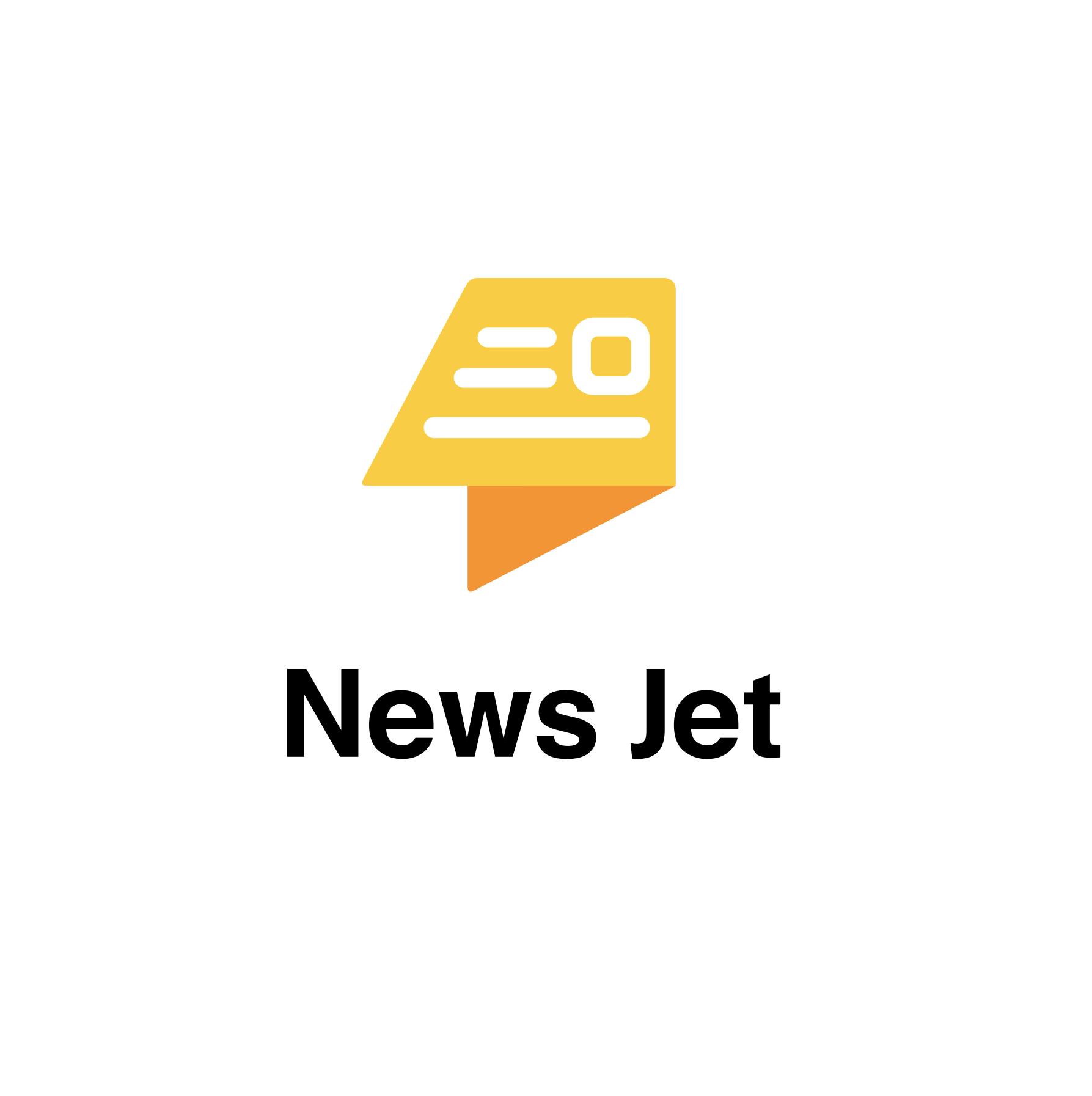 NewsJet