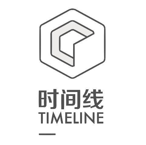 鹤岗大型招聘网+资深视觉设计
