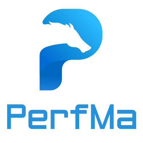 PerfMa