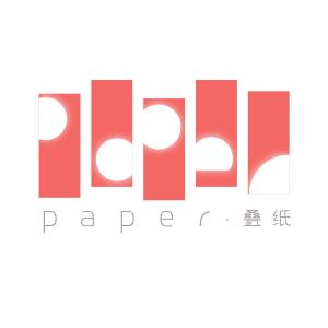 双鸭山发布职位免费+叠纸游戏