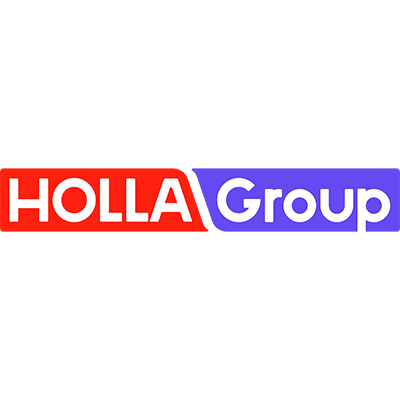 HOLLA Group