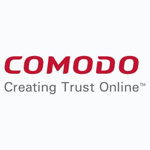 COMODO科摩多