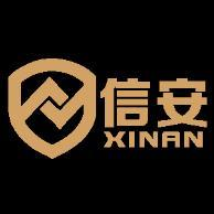 上海信安保安有限公司