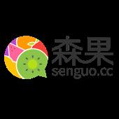 银川招聘信息免费发布+设计师(偏产品/交互)