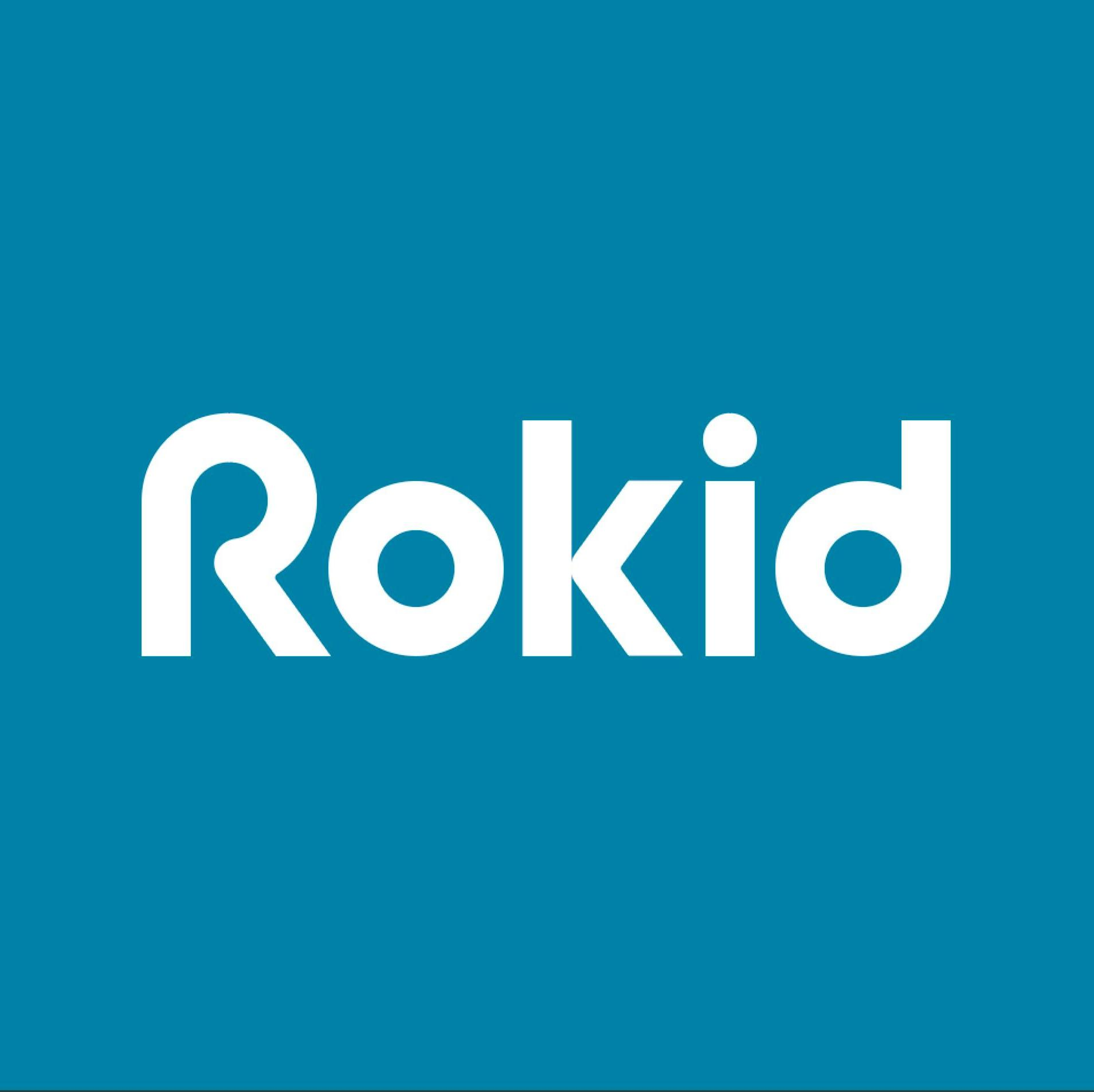 海南招人上什么网站+Rokid