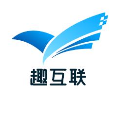 广安最新人才网+nodejs后台开发工程师