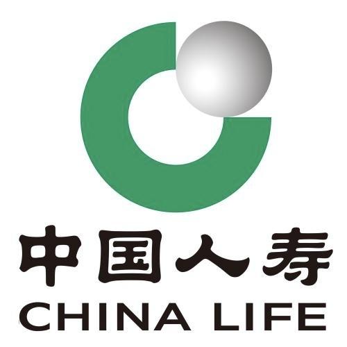 中国人寿张掖分公司