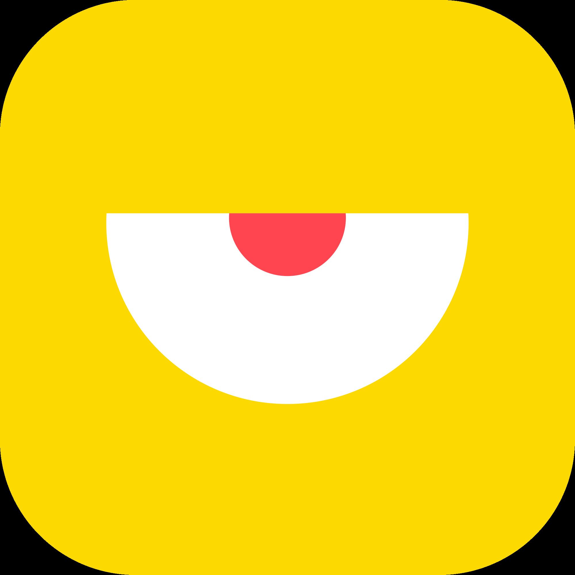 安徽全国招聘信息网+玩吧