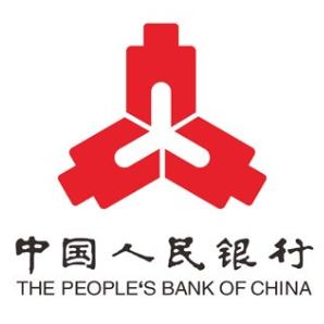 河南正规招聘网站+中国人民银行金融科技研究院