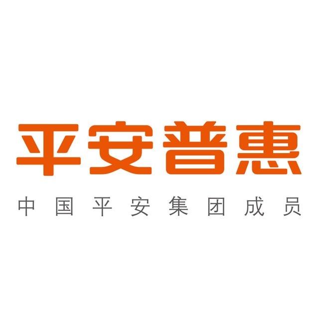 青岛如何在网上发布求职信息+客服专员