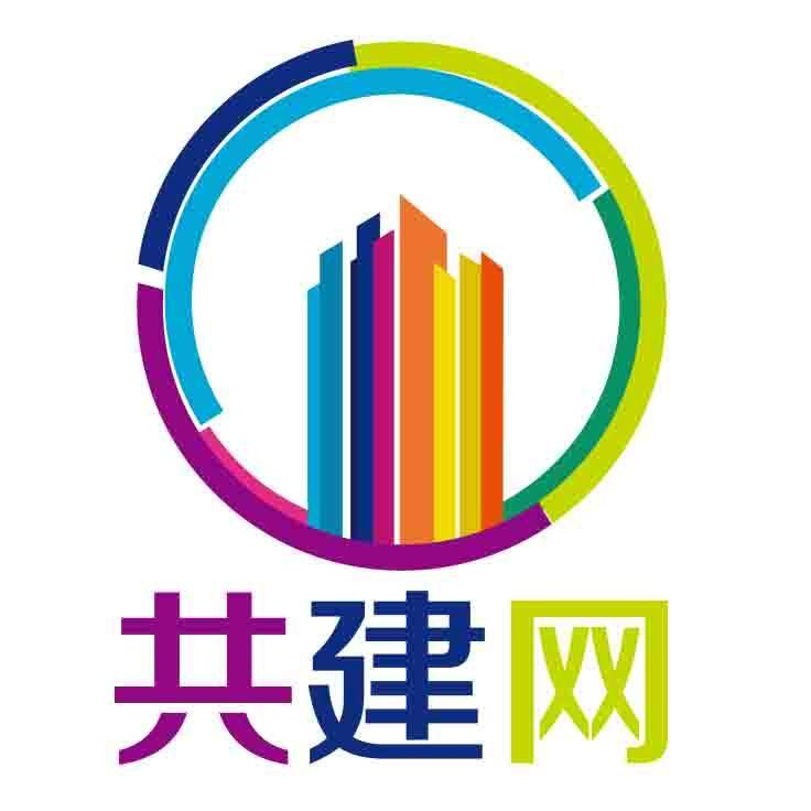 上海造勤信息技术有限公司