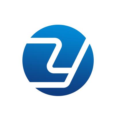 杭州祖瑜数据科技有限公司