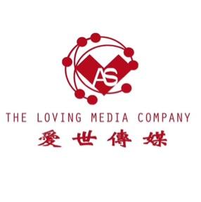安徽如何招人+直播运营