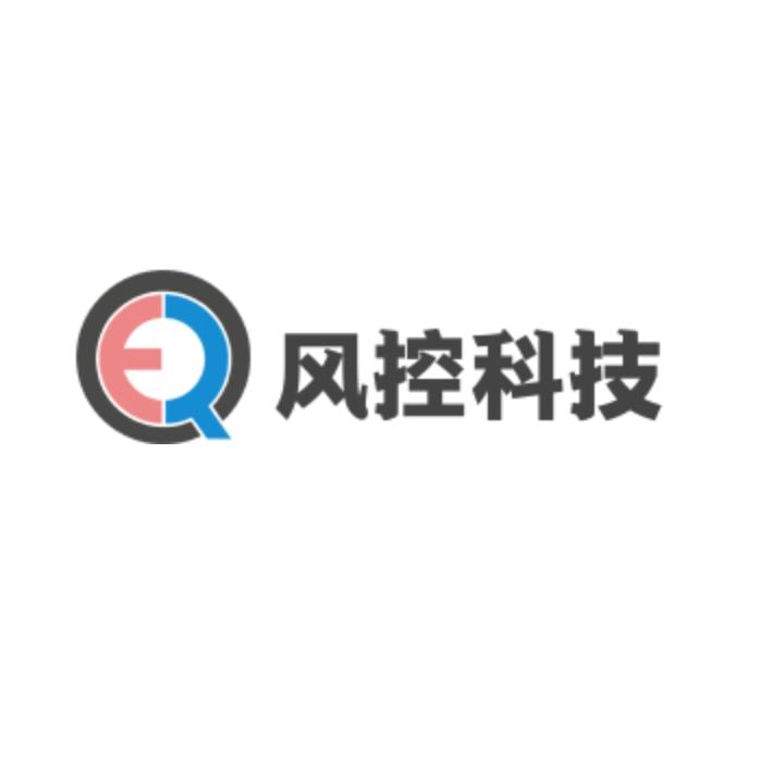 郑州风控网络科技有限公司