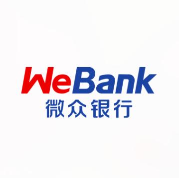 河南正规招聘网站+微众银行