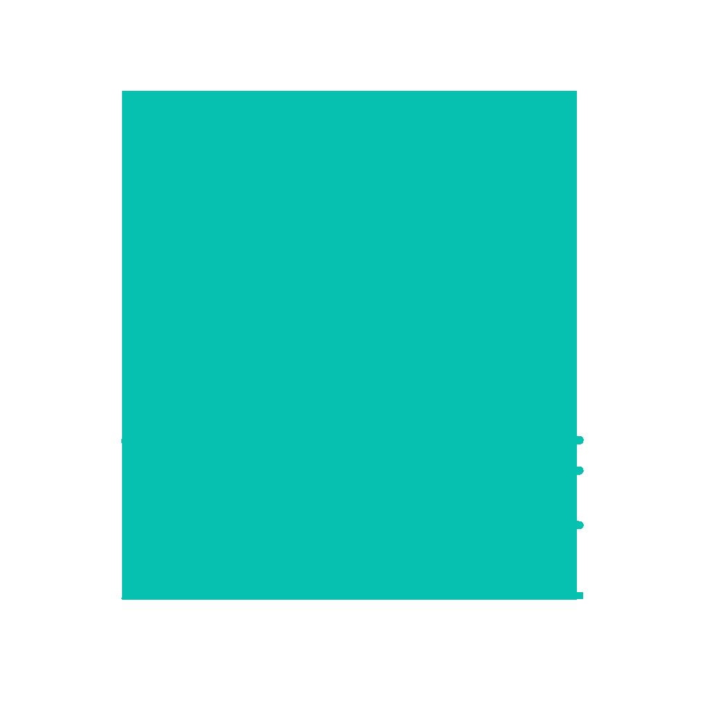 漳州财务审计招聘+高级JAVA开发工程师