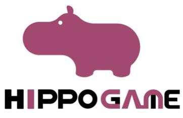 HippoGame