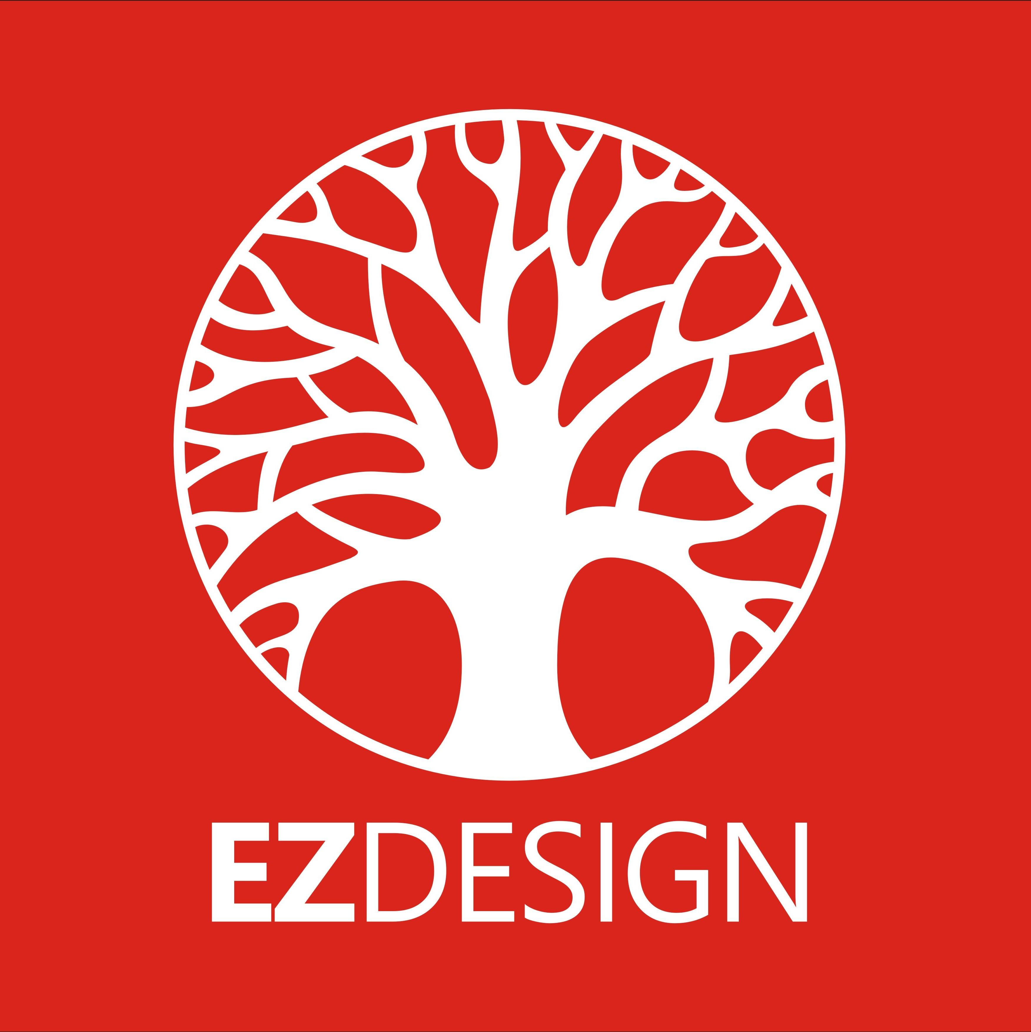 海南有什么找工作的好网站+资深平面设计师-品牌设计师