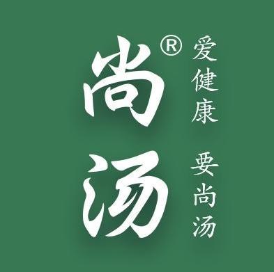 上海鹊喜生物科技有限AG电子游戏平台