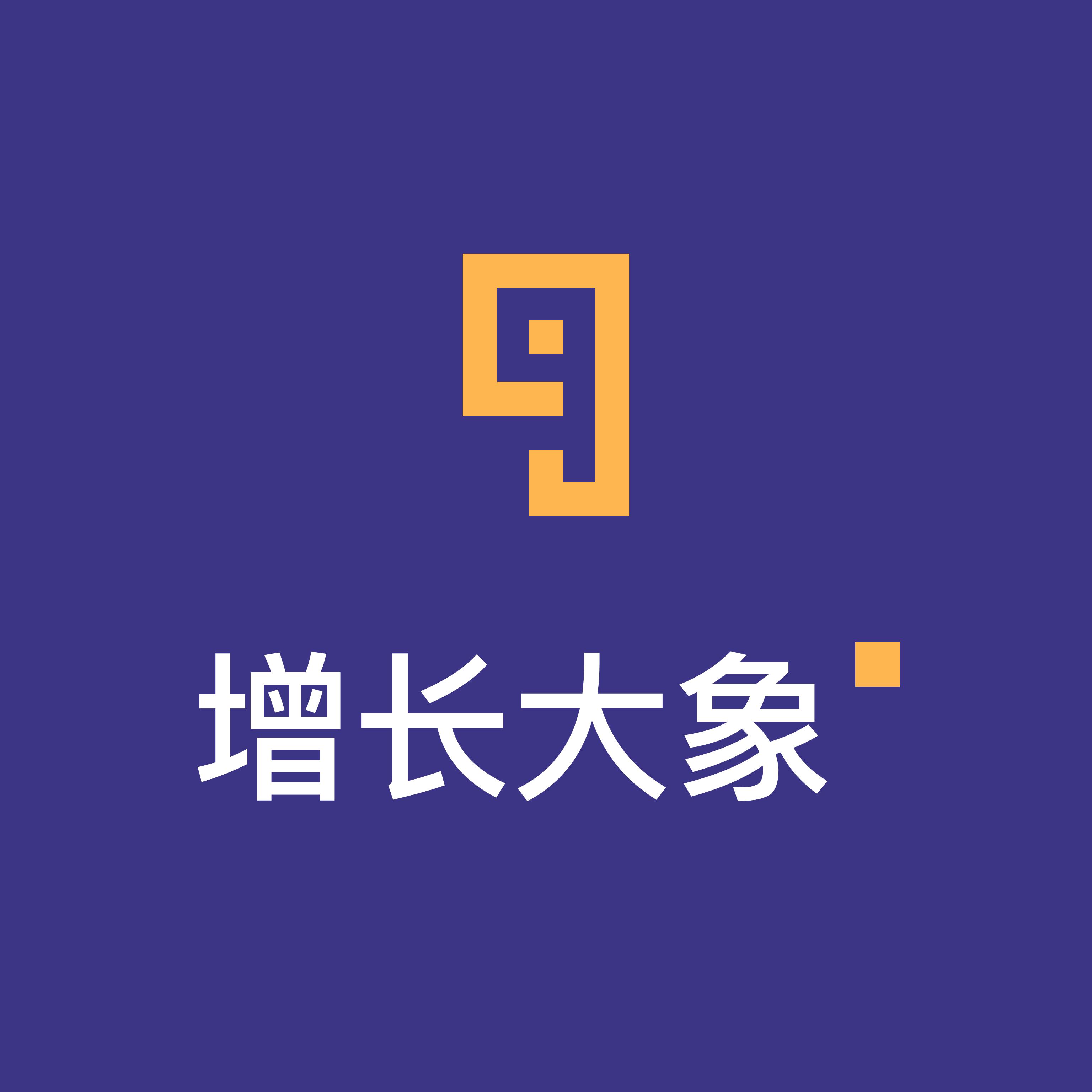 金竹科技(北京)有限公司