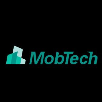 宿迁免费职位发布+MobTech