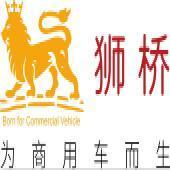 泰州招聘实习生的网站+狮桥集团